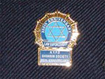 shield_pin_small